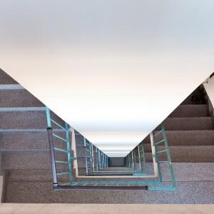 Nové moderní osobní výtahy v Kroměříži